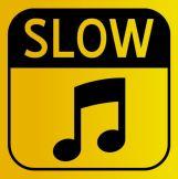 slow tunes