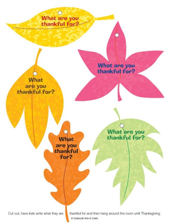 thanksgiving  thankfulness  giving and gratitude lesson