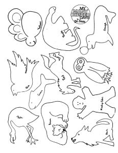1000+ images about Dr Seuss on Pinterest