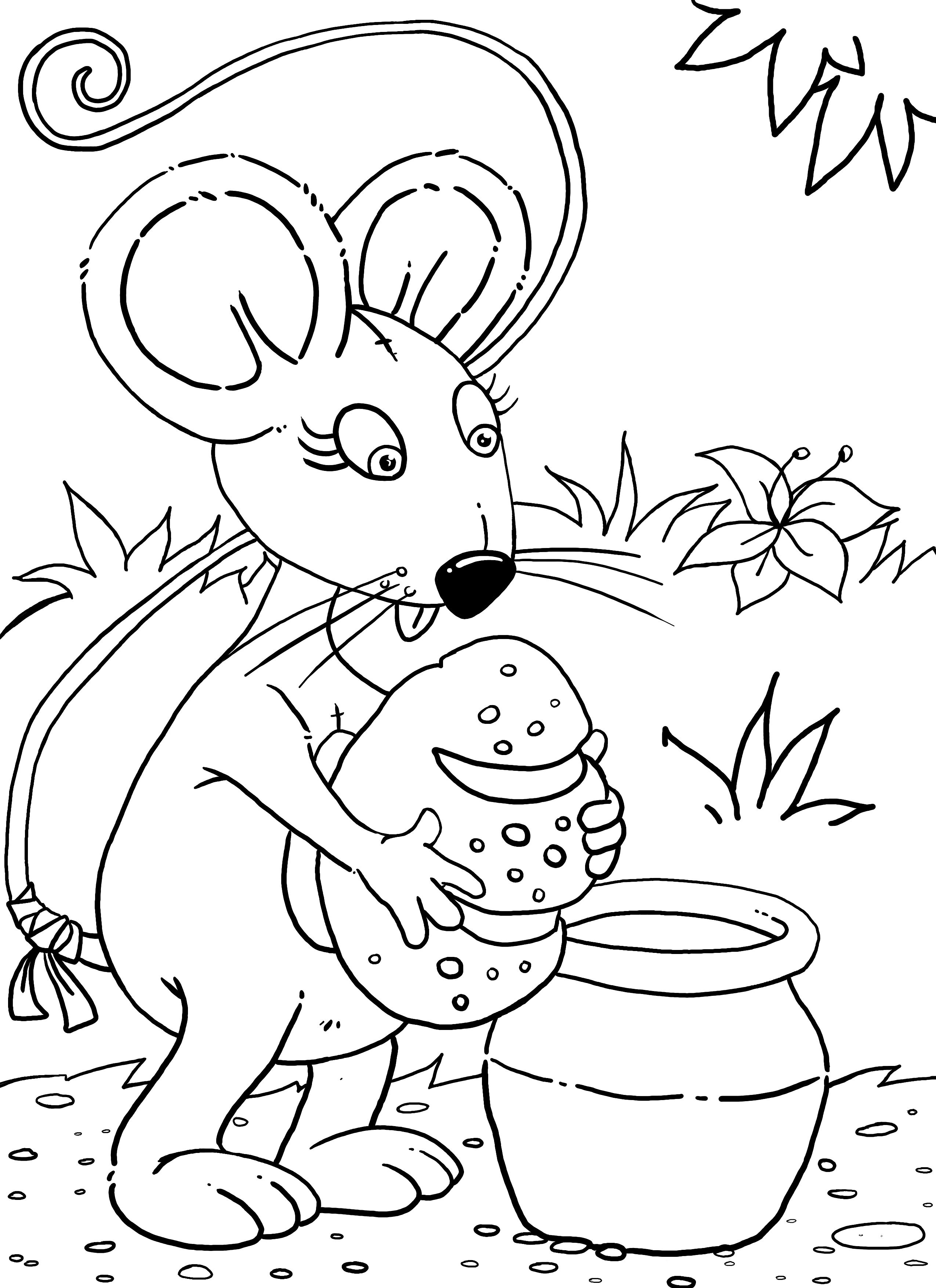 Jack and annie coloring pages ~ Jack And Annie Magic Tree House Coloring Pages Coloring Pages