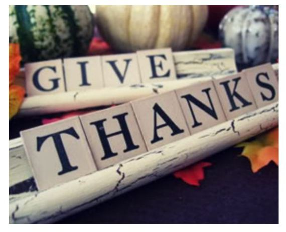 Thanksgiving Is A Wonderful Time To Help Kids Learn The Values Of Being Thankful Giving Showing Gratitude Here Are Few Free Lesson Plan Ideas My