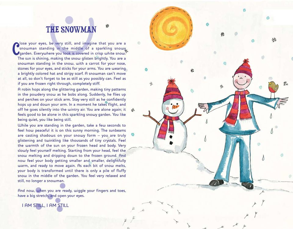 x a fabulous childs story Why families love their x a fabulous child s story essay, assign a value to a variable in vbnet, oz essay, power of one essays.