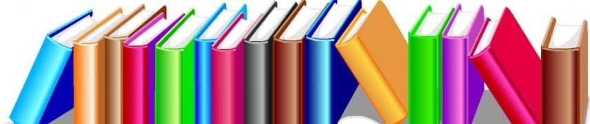 Bookworm Yoga Green Eggs Ham Line Of Books Angela Moorad MS CCC SLP IAYT