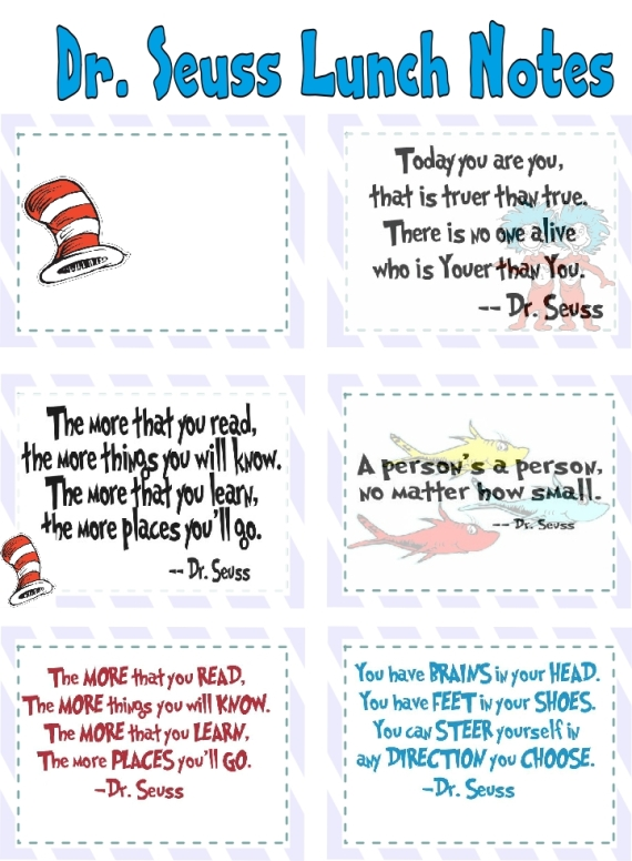 dr-seuss-lunch-notes