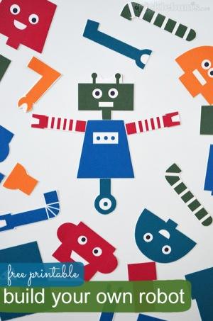robotos-title