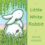 little_white_rabbit