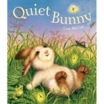 Quiet_Bunny