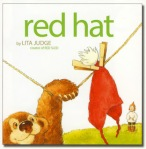Red Hat cover web