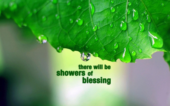 showers-blessing-wallpaper_1920x1200