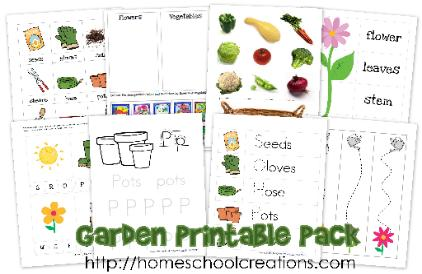 Garden_Printable_Pack_Collage-422x274