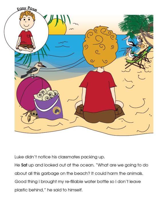 lukes_beach_day4_full