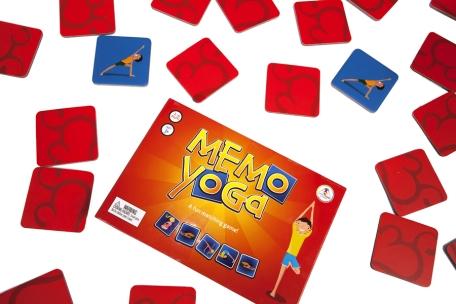 memo-yoga-opened