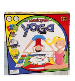 the-magic-path-of-yoga-featured_v2