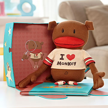 I-Love-Monkey-by-Suzanne-Kaufman-4492-09