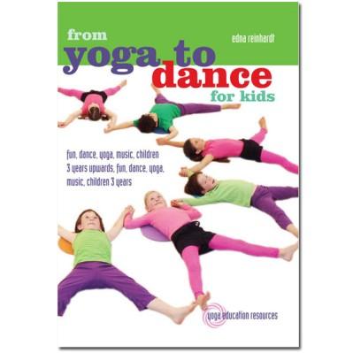 YogatoDance-DVD-Cover-lg1