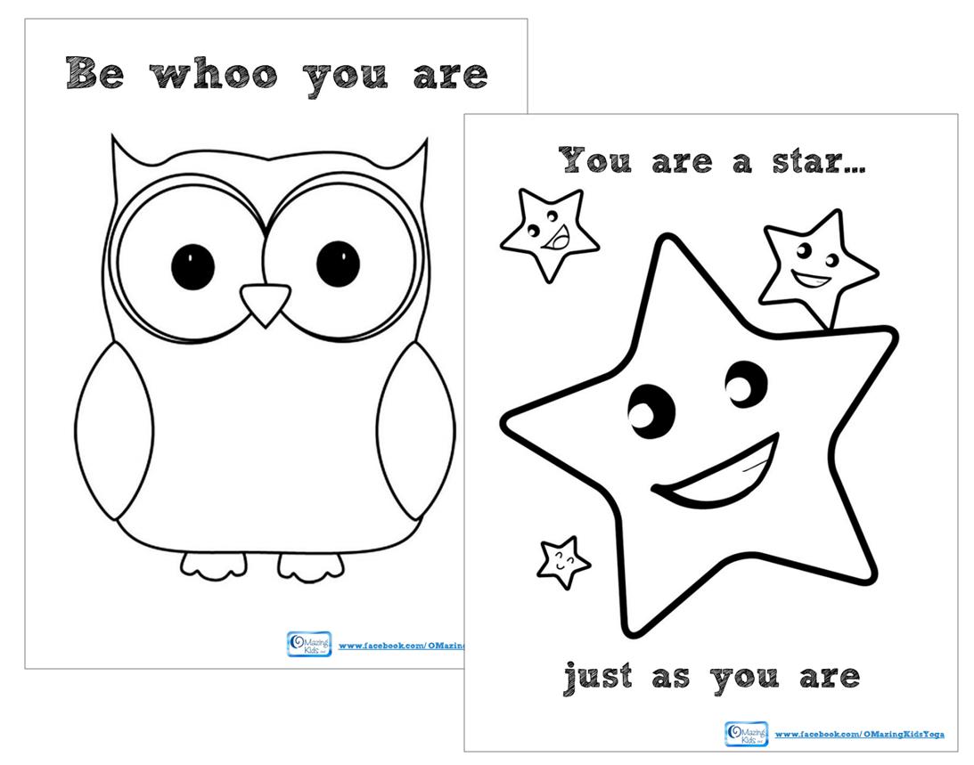New Twinkle Twinkle Owl amp Star