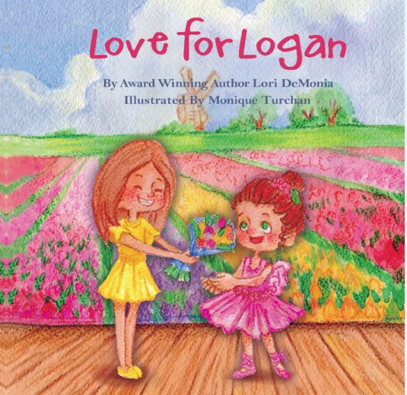 Cover_loveforlogan