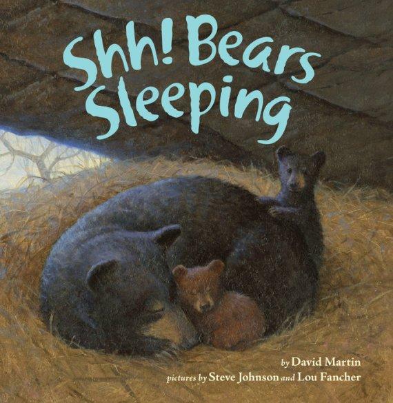 sleeping bear coloring page OMazing Kids