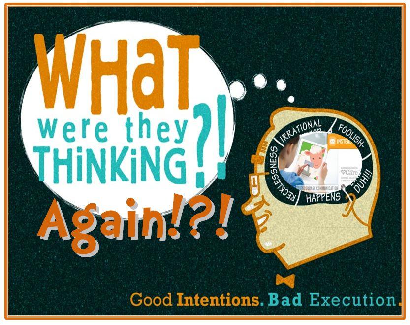 OMazing Kids blog post in response to ASHA BHSM 2016 anti tech campaign