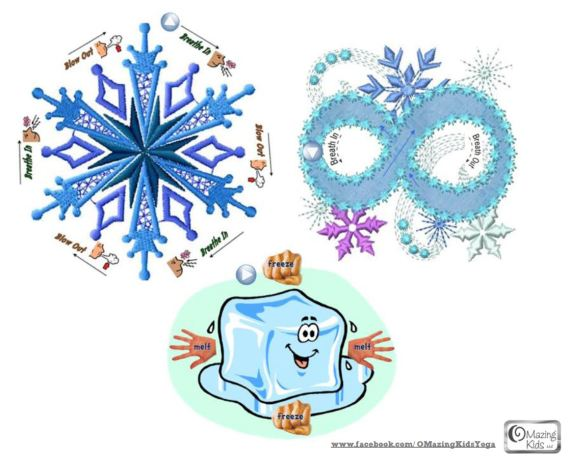 frozen-snowflake-themed-breathing-and-relaxation